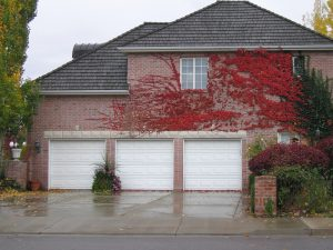 Garage Door Service Guelph
