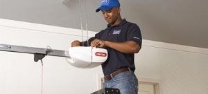 Garage Door Openers Repair Guelph